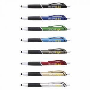 Belle Grip Stylus Pen
