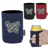 Koozie Handle Strap Can Kooler