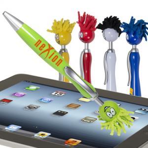 MopTopper Pen