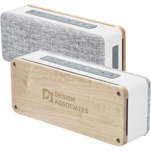 Homewood Bluetooth Speaker