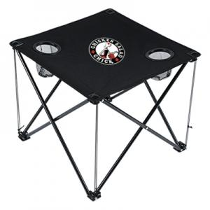 Folding Table For 2