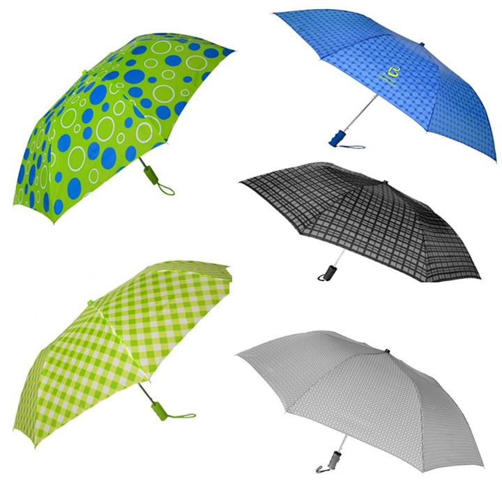 Fun Expressions Auto Open Umbrella