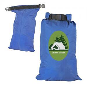 3 Liter Water Resistant Dry Sack