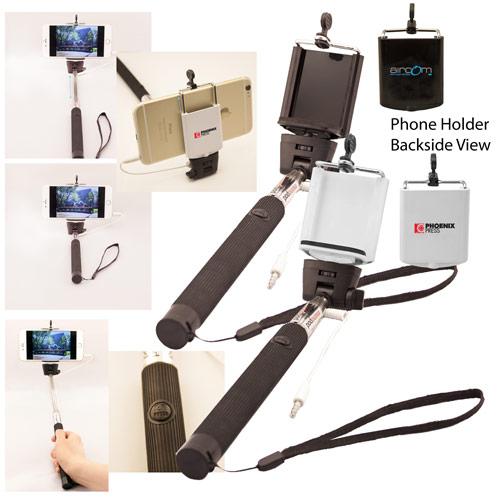 Sturdy Selfie Stick