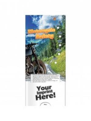 Motorcycle Safety Pocket Slider