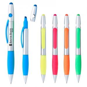 Highlighter Stylus Pen