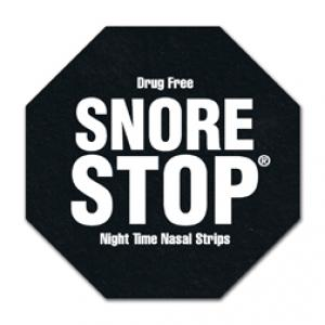 King Size Stop Sign Recycled Tire Coaster