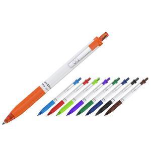 Paper Mate InkJoy White RT Pen