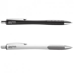 PaperMate Ink Joy IJ700RT Pen