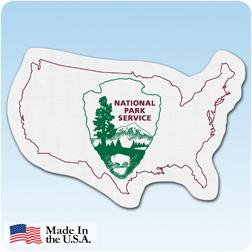 World Famous United States Jar Opener
