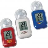 Celsius Digital Indoor/Outdoor Thermometer