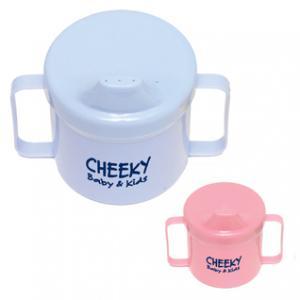 8oz Sippy Cup