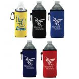 Insulated Water Bottle Holder