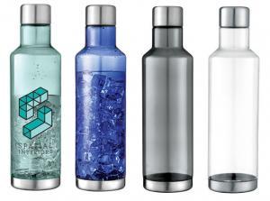 25 oz BPA Free Plastic Bottle