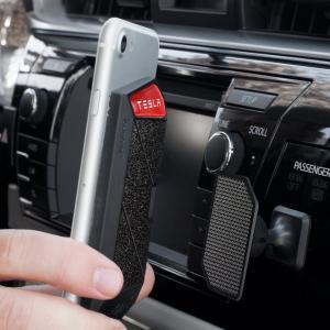 3-in-1 Smartphone FastMount Pro