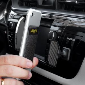 FastMount Smartphone Holder