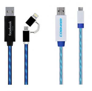 LitUp Cable