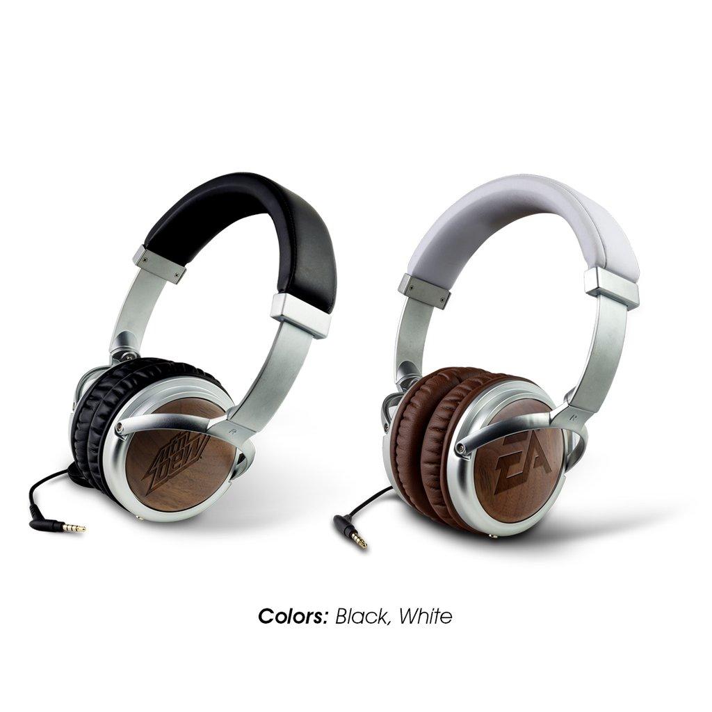Mindful Headphones