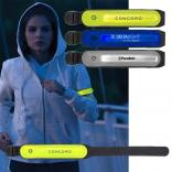 Sprinter LED Reflective Arm Band