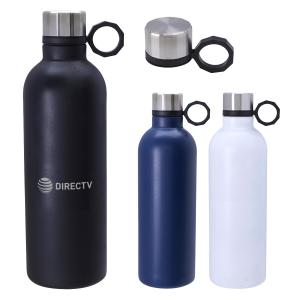20 oz. Vacuum Insulated Stainless Steel Bottle
