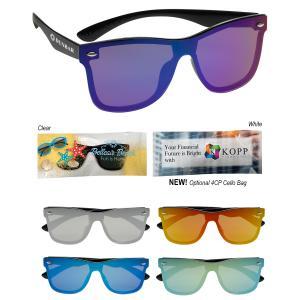 Malibu Outrider Sunglasses
