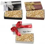 Caramel Popcorn Executive Gift Box