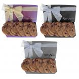 Chocolate Chip Cookies Executive Gift Box