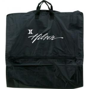 Imprinted Garment Bag