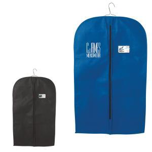 Water Resistant Garment Bag