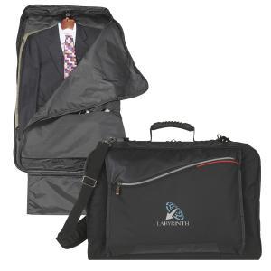Deluxe Garment Travel Bag