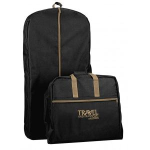 Travel Executive Deluxe Garment Bags