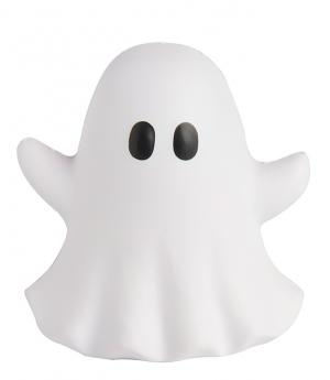 Ghost Boo Stress Reliever