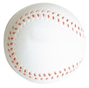 Slow Return Baseball Stress Reliever