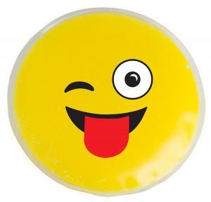 Wink Emoji Chill Pack