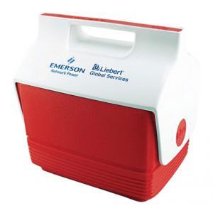 Igloo - Mini Mate 4 Qt. Picnic Cooler