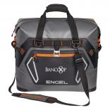 32 Qt Engel Expedition Cooler
