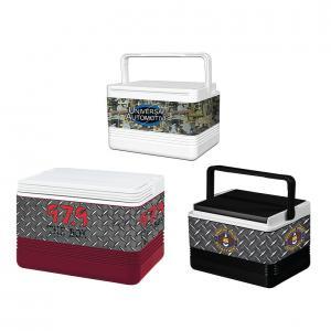 12 Can Legend Igloo Cooler