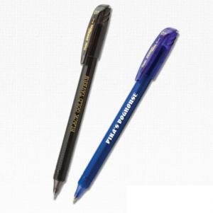 EnerGel Flash Medium Line Gel Pen
