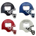 Touchdown Football Helmet Bottle Opener