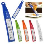 Chefs Helper Cheese Grater