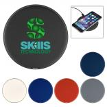 Phone Charging Wireless Pad