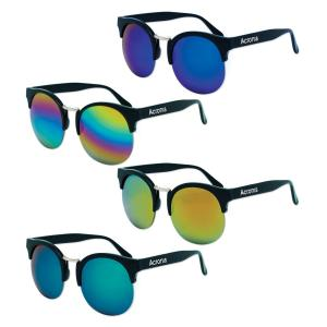 Vintage Stylin Sunglasses