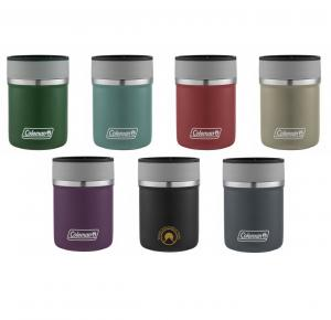 Coleman Stainless Steel Coozie