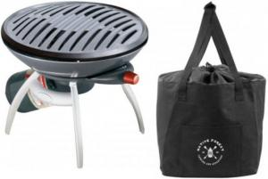 Coleman Propane Party Grill with Carrying Case