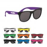 Youth Surfer Sunglases