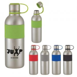 30 oz Zarah Stainless Steel Bottle