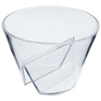 5 Oz. Divider Cup Sampler
