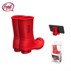 Pair of Boots Cell Phone Stand/Holder