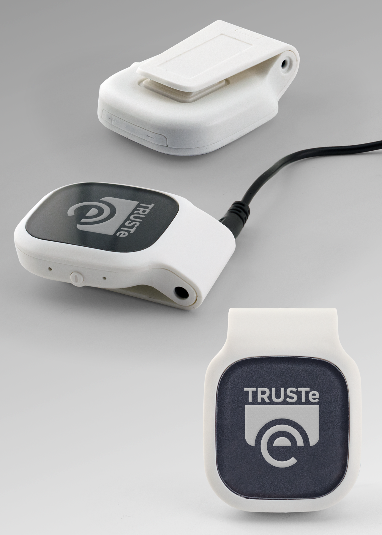 Bluetooth Mate
