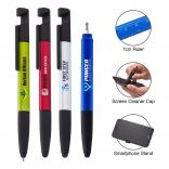 Multiplicity 8-in-1 Multi Function Pen